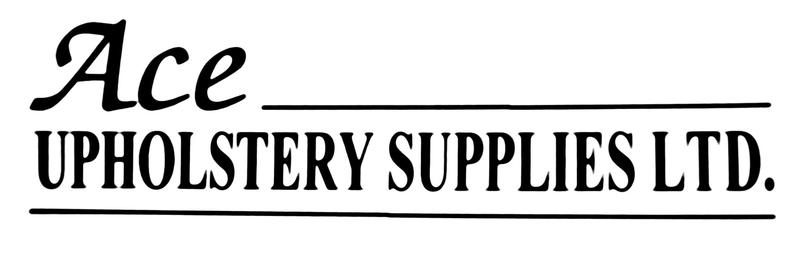 Marlen Textiles | Alphabetical List of Marlen Textiles' Distributors