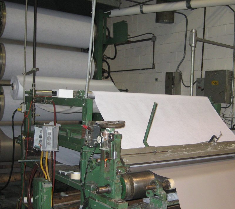 Marlen textiles custom laminating for Custom laminations