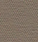 tg-459 taupe