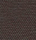 tg-469 chocolate brown