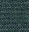 tg-479 forest green