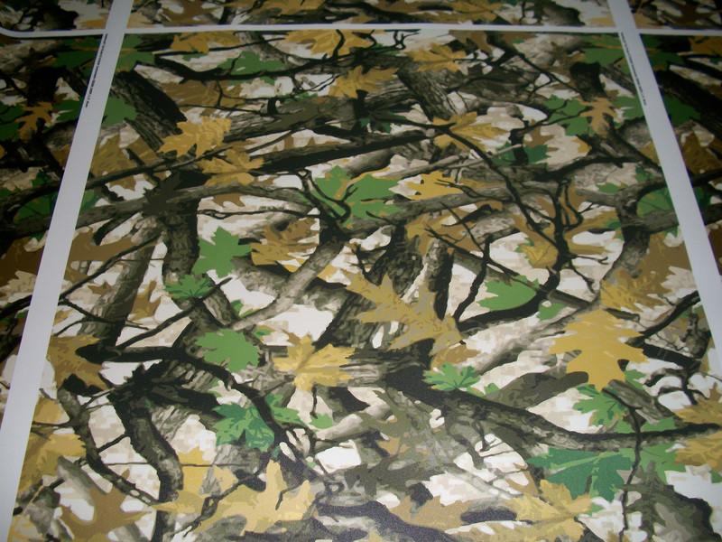 graphic regarding Printable Textiles called Marlen Textiles Printable Materials